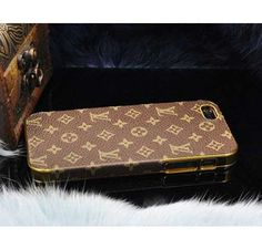 iphone 5s louis vuitton case 1000 images about louis vuitton iphone 5 cases on 7191
