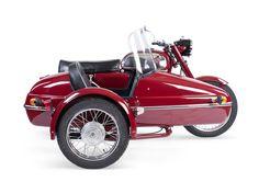 — Jawa 350 Velorex г. Vespa Motorcycle, Enfield Motorcycle, Moto Jawa, Jawa 350, Monster Bike, Custom Garages, Classic Bikes, Bike Accessories, Vintage Bikes