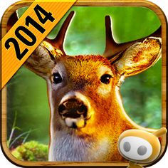 DH 2014 https://www.facebook.com/pages/Deer-Hunter-2014/1418368638376435 #iloveswiftshoppeapp