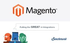 Benchmark Email Magento Go Integration: Stay in Touch with Holiday Traffic Year-Round - http://www.benchmarkemail.com/blogs/detail/benchmark-email-magento-go-integration-stay-in-touch-with-holiday-traffic-year-round?utm_source=rss&utm_medium=Friendly Connect&utm_campaign=RSS @benchmarkemail