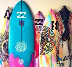 Surf School in Sri Lanka. Surfing in Weligama. The best place learning to surf in Sri Lanka. Ocean adventure and exoticism. Summer Surf, Summer Of Love, Summer Vibes, Billabong, Deco Surf, Mundo Hippie, E Skate, Posca Art, Surfboard Art