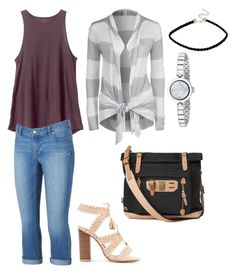 """""""499"""" by mewkatie01 ❤ liked on Polyvore featuring art"""