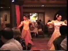 Philippines Cultural Dance Visit my website: http://freeblockbuster.com/ Like facebook page: https://www.facebook.com/freeblockbuster Subscribe to my blog: http://www.freeblockbuster.com/wordpress/  #GrowinNLovintheBIZ #Entrepreneurs