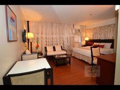 Allure Hotel Cebu Philipines