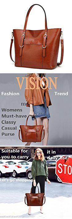 Casual Designer Bags. Shoulder Bags Designer Purses and Handbags for Women Top Handle Bags Tote Bags Messenger Bags.  #casual #designer #bags #casualdesigner #designerbags