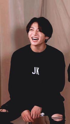 Jungkook Oppa, Foto Jungkook, Bts Bangtan Boy, Jeon Jeongguk, Foto Bts, Jung Kook, K Pop, Bts Wallpapers, Bts Season Greeting