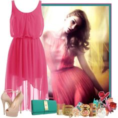 """""""♥"""" by rachel on Polyvore"""