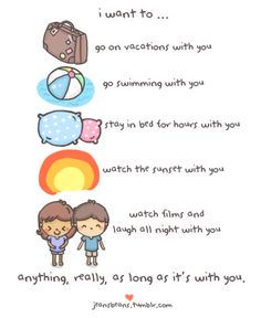 I want to... +++For more quotes on #relationship and #love, visit http://www.hot--lyts.com/