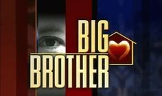 big brother15 | Big Brother' Season 15 Announced | TV Equals