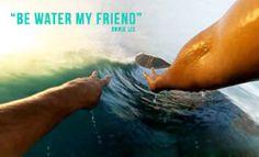 almasurf.com Com imagens alucinantes, vídeo mistura filosofia e alto nível de surf