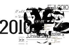 David+carson+Yale.png (480×320)