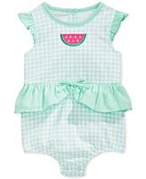 baby girl clothes Walmart