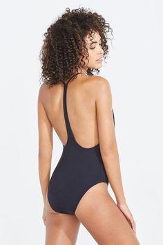 a488ab09087b As 53 melhores imagens em biquíni de 2019 | Bathing Suits, Swimwear ...
