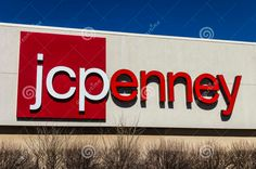 Why I have been discouraged from shopping at JCPenney's