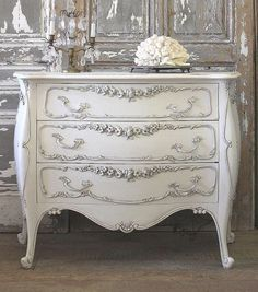1385 best images about furniture ideas on Pinterest | Miss mustard seeds, French linens and Milk paint