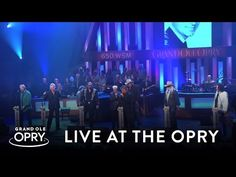 """George Jones - """"I Don't Need Your Rockin' Chair"""" 
