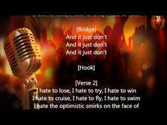 Chance The Rapper - No Better Blues (Lyrics)