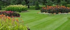 http://alwaysbeautifullawns.com/wp-content/uploads/2012/10/lawn_and_landscape-920x400.jpg