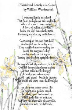 Welsh rugby poem | rugby | Pinterest | Rugby, Welsh and Poems