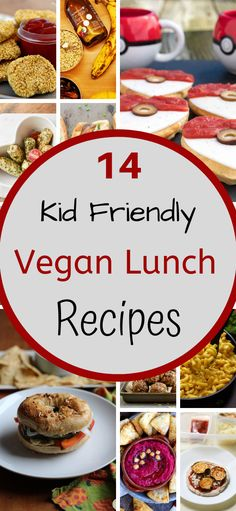 recipes for beginners kid friendly vegan lunch recipes kinderfreundliche vegane Mittagsrezepte Vegan Lunch Recipes, Vegan Lunches, Vegan Dinners, Vegan Recipes For Kids, Vegan Recipes Beginner, Kid Recipes, Vegan Snacks, Recipes Dinner, Pasta Recipes