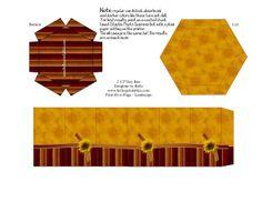cajas - Maribel - Álbumes web de Picasa