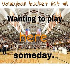 65 Ideas Sport Volleyball Plays For 2019 Volleyball Jokes, Volleyball Problems, Volleyball Motivation, Volleyball Clubs, Volleyball Workouts, Volleyball Drills, Coaching Volleyball, Volleyball Pictures, Women Volleyball