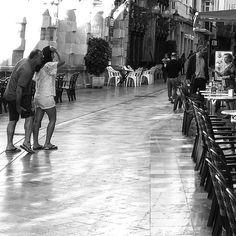 Irritation Black And White Blackandwhite Photography Streetphotography Street Photography Streetphotography_bw Streetphoto_bw Blackandwhitephotography Monochrome Black And White Photography Monochromatic Black&white Blackandwhite