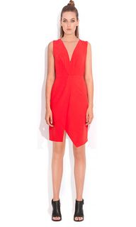 Ladies Dresses Online   Amelie Dress   WISH