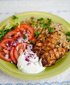 Food N, Good Food, Food And Drink, 300 Calorie Lunches, Food From Different Countries, Shrimp Recipes For Dinner, Everyday Food, Wine Recipes, Food Inspiration