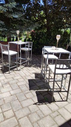 Patio, Events, Outdoor Decor, Diy, Home Decor, Homemade Home Decor, Yard, Terrace, Bricolage