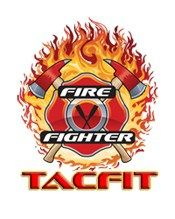 Tacfit firefighter We Love 2 Promote http://welove2promote.com/product/tacfit-firefighter/    #onlinebusiness