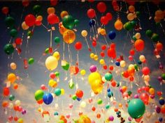 Resultados de la Búsqueda de imágenes de Google de http://2.bp.blogspot.com/-bnvUhSaNWLQ/TnxSRj4-Z2I/AAAAAAAAAKk/WkQpm9WP44A/s1600/rozne-cute-birthday-fifi-ceca-Bliss-Photography-color-joy-rainbow-Balloon-happy-confetti-labrujita-happy-birthday-General-balon-faves-bellas-cuori_large.jpg