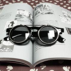 c734e6d94 42 melhores imagens de Oh my blind eyes! | Óculos de Sol, Óculos e ...