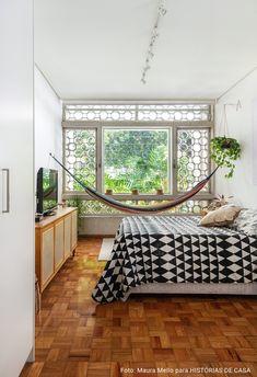 Living Room Interior, Home Decor Bedroom, Living Room Decor, Apartment Porch Decor, Dream Apartment, Luxury Homes Interior, Interior Design, Sweet Home, French Home Decor