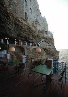 grotta palazzese 3
