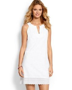 Women's Dresses | Dresses | Tommy Bahama Dress Shop
