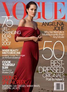 Angelina Jole