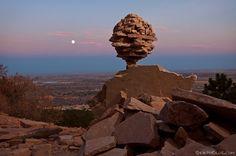 Des tas de cailloux tas cailloux pierre equilibre 06 divers bonus art