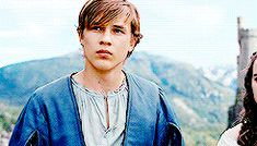 Narnia Imagines {Edmund Pevensie Imagines} - e. Narnia 3, Fanfiction, Edmund Pevensie, William Moseley, Prince Caspian, Tauriel, Chronicles Of Narnia, Wattpad, Face Claims