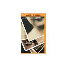 Marjorie Morningstar (MP3-CD) (Herman Wouk)