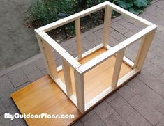 Insulated dog houses dog houses and dogs on pinterest