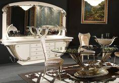 http://www.raita.lv/catalogue/furniture/modern/gostinnie/vidal_grau/02_2008_Collection-10.jpg.jpg