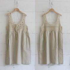 Cotyle Online Store (コチレ)は、YAECA(ヤエカ)、nisica(ニシカ)、maomade、evameva、LOLO、EEL、mizuiro-ind,Veritecoeur,eel,など田辺市のメンズ・レディースのセレクトショップcotyleの洋服通販サイトです。