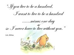Swanborough Funerals - 10 Funeral Readings From Winnie the Pooh - A. Milne Poems and readings to bring comfort in times of loss. Death Quotes, Loss Quotes, Winnie The Pooh Poems, Funeral Readings, Funeral Quotes, Funeral Planning, Living Without You, Depression Quotes, Find Someone Who