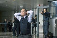 The Blacklist Photo Gallery: Fall TV Preview: 2013-2014 New Shows