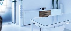 Revox Re:system M100 with Re:sound G Prestige