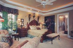 bedroom with tv design ideas designer boys bedrooms ideas design ideas for master bedroom #Bedrooms