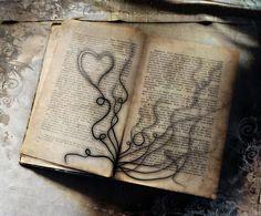 lire à coeur ouvert
