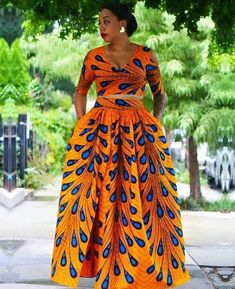 African print blazer with pan-African dress-African skirt-Ankara jacket and-African clothing-Ankara clothing-Women clothing- African Fashion Designers, Latest African Fashion Dresses, African Dresses For Women, African Print Dresses, African Print Fashion, African Attire, African Wear, African Prints, African Style