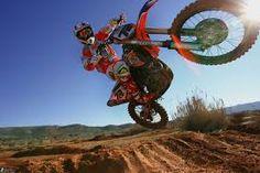 """Résultat de recherche d'images pour """"motocross"""""""